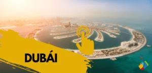 Viajar a Dubai Covid